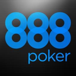 888 Poker Number