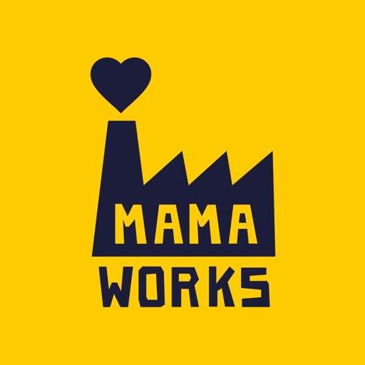 MamaWorkers