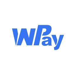 WPay Cash