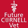 Cornell Vet preVet Tracker - iPhoneアプリ