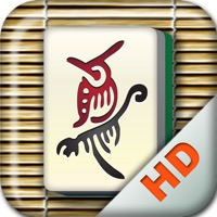 Codes for Mahjong Unlimited HD Hack