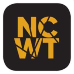 NCWT: National Civil War Trail