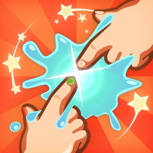 Finger Fights