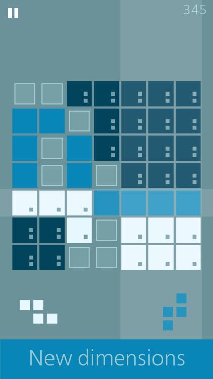 Multicross Puzzle Challenge screenshot-3