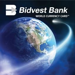 Bidvest bank forex trading