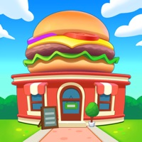 Codes for Cooking Diary® Restaurant Game Hack
