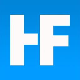 Hellasfon