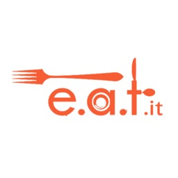 Eat It Order Taking App