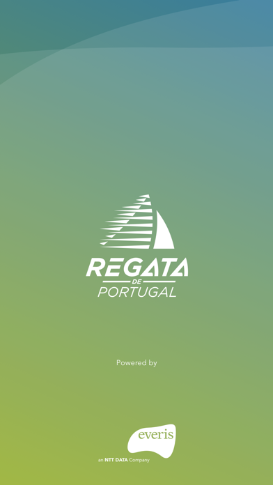 点击获取Regata de Portugal