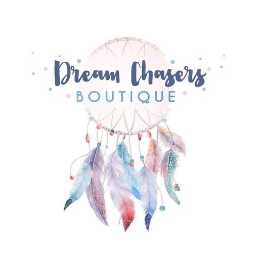 Dream Chasers Boutique