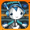 RoGo Coder – Kids Can Code! - 新作・人気アプリ iPad