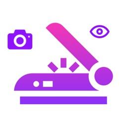 Doc Scanner and PDF Maker Pro