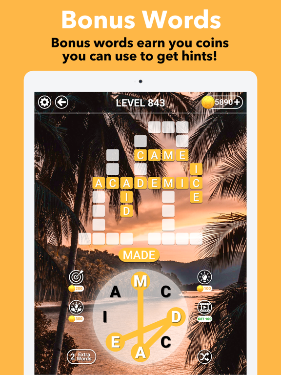 Word Views: Word Search Puzzle screenshot 11