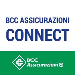 BCC Assicurazioni Connect