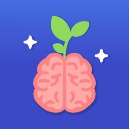 The Ripe Brain