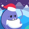 Dumb Ways To Die 3: World Tour - iPhoneアプリ