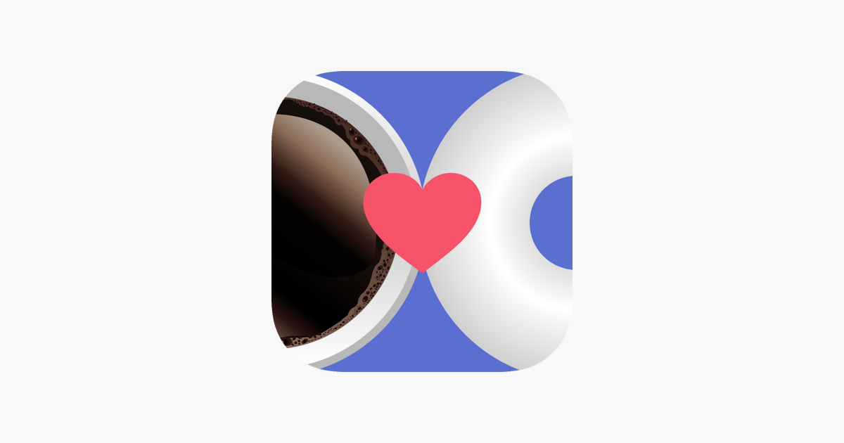 Dating Apps App Store