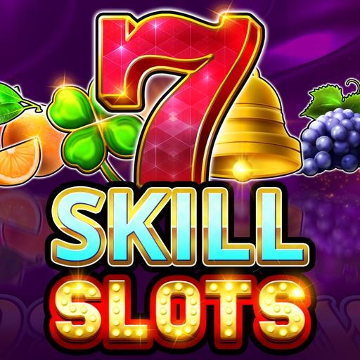Wie casino fjallraven spielen