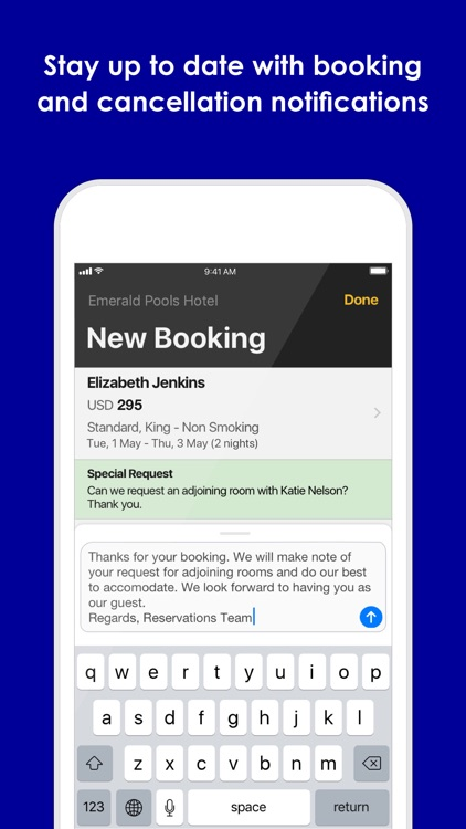 Expedia Group Partner Central
