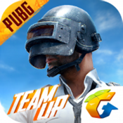 Pubg Mobile App Reviews - User Reviews of Pubg Mobile