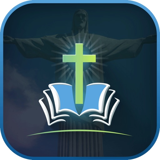 Polish Holy Bible with Audio