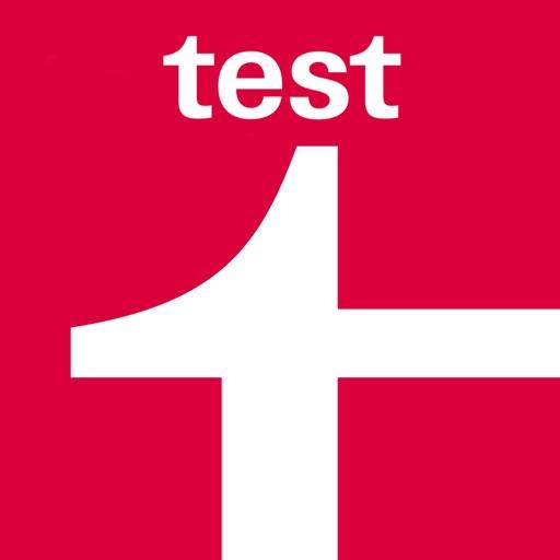 test - Das Verbrauchermagazin