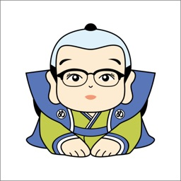 メガネ本舗ポイントアプリ By Three M Megane Hompo Co Ltd