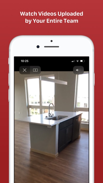 Rent Remote by ABODO