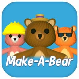 Make Bear
