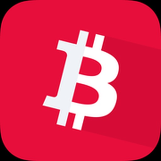 CoinMama Local Bitcoin Signals