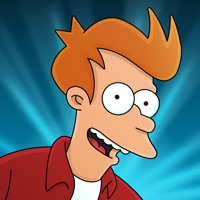Codes for Futurama: Worlds of Tomorrow Hack