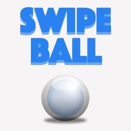 Swipe The Balls
