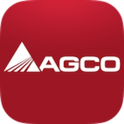 AGCO Sales Assistant