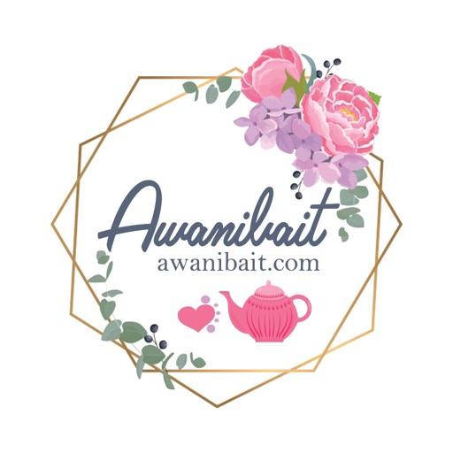 Awani bait