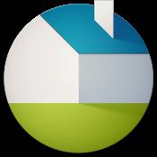 Live Home 3d Pro app review