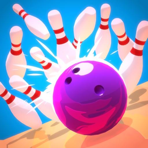 Bowling Blast Royale