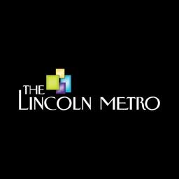 The Lincoln Metro