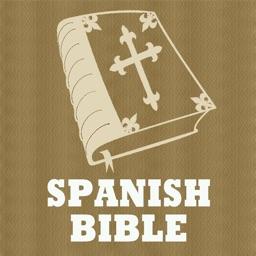 La Santa Biblia (Spanish Bible)