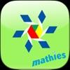 Pattern Blocks+ by mathies