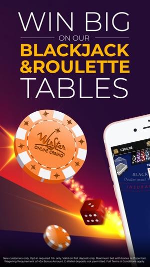 grand west casino online
