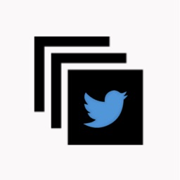 TweetShow