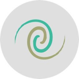 SALAMA App