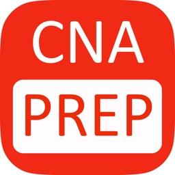 CNA® Practice Test