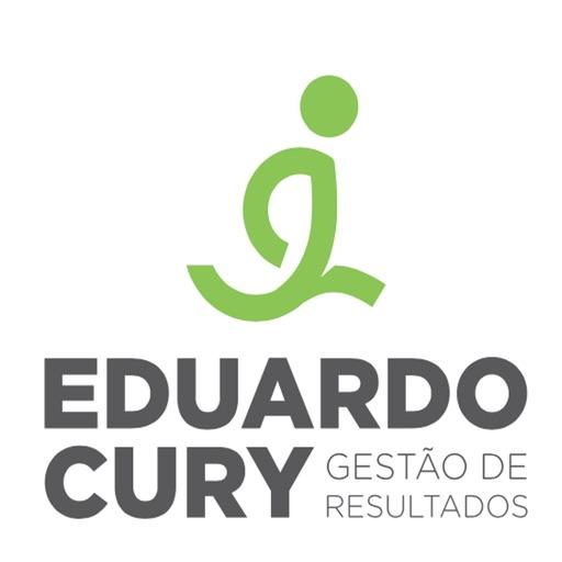 Eduardo Cury Gestão Resultados