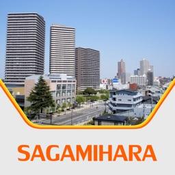 Sagamihara Travel Guide