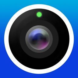 Watch Cam for Nest Cam Apple Watch App