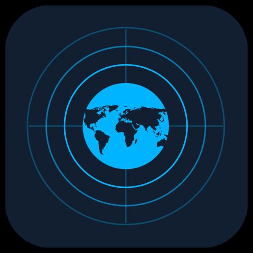 Hexatech VPN - Best VPN Proxy for Mac