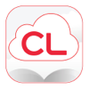cloudLibrary by bibliotheca - Bibliotheca Ltd