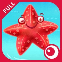 Seasons: Toddler games - Full