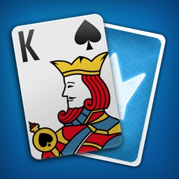 FreeCell Solitaire Classic ◆